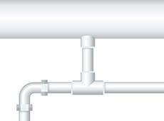 洗剤を変えて下水処理のコストを削減
